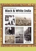 Black & White India