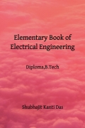Elementary Book of Electrical Engineering