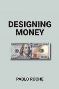 Designing Money