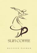 SUFI COFFEE