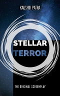 Stellar Terror