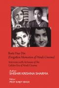 Beete Hue Din (Forgotten Memories of Hindi Cinema)