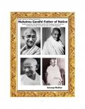 Mahatma Gandhi-Father of Nation