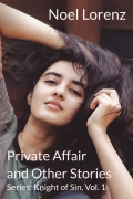 Private Affair and Other Stories