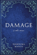 Damage & other stories