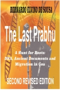 The Last Prabhu