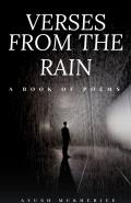 Verses From The Rain