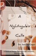 A Nightingale's Calls