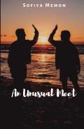 An Unusual Meet