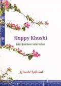 Happy Khushi