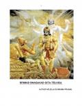 SRIMAD BHAGAVAD GITA IN TELUGU-PART.2 (eBook)