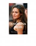ANGELINA JOLIE (eBook)