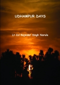 Udhampur Days