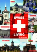 Swiss Living