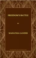 Freedom's Battle (eBook)