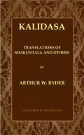 Translations of Shakuntala and Other Works of Kalidasa