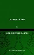Creative Unity (eBook)