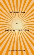 December Love (eBook)
