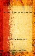 The Princess and the Jewel Doctor