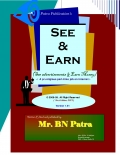 See & Earn