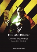 The Actionist