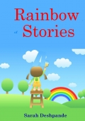 Rainbow of Stories
