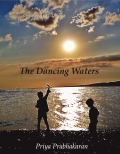 The Dancing Waters