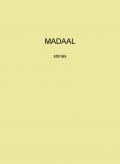 Madaal