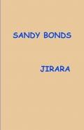 Sandy Bonds