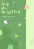 Songs of a Stringed Soul