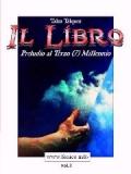 """""""Il Libro"""" (vol.3)"""
