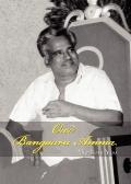 Our Bangaaru Amma