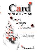 CARD MANIPULATION