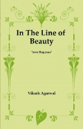 In The Line of Beauty