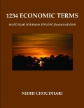 1234 Economic Terms