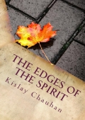 THE EDGES OF THE SPIRIT