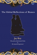 The Global Reflections of Romeo
