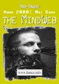 The Mindweb