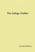 The College Stalker