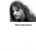 Silent Expression...A soul's journey