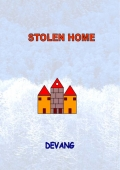 Stolen Home