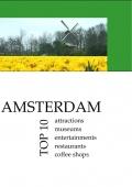 Amsterdam Top Ten