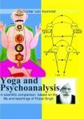 Yoga and Psychoanalysis