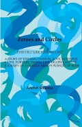 Zeroes and Circles