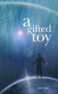 A Gifted Toy