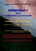 Democracy With Communism