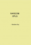 Random Opus