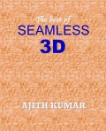 The Best of Seamless 3D