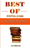 Best of Pothi.com